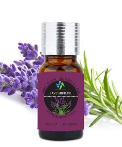 tinh-dau-lavender-10ml