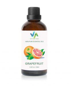 tinhdau-vo-buoi-grapefruit100ml