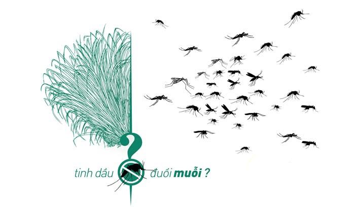 tinh-dau-duoi-muoi