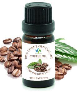 tinh-dau-coffee