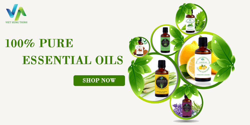 banner-essential-oil-hungthinh
