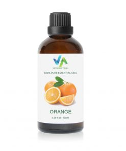 tinh-dau-cam-orange-100ml
