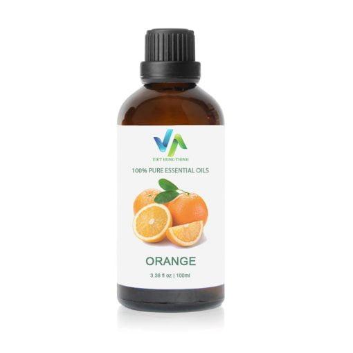 tinh-dau-cam-orange-100ml