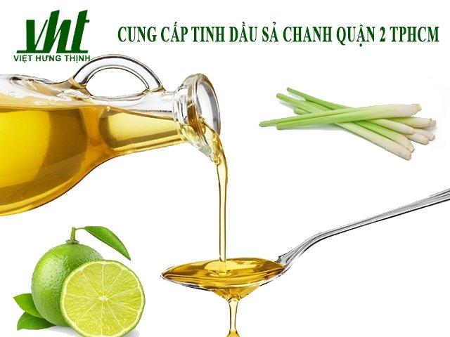tinh-dau-sa-chanh-nguyen-chat-tai-quan-2-tphcm