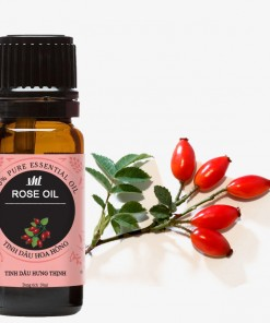 rose-oil-tinh-dau-hoa-hong