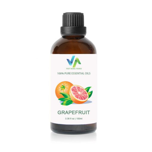 tinhdau-vo-buoi-grapefruit100ml