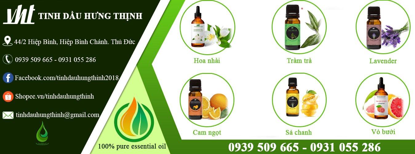banner-tinh-dau-thien-nhien-hung-thinh-oil