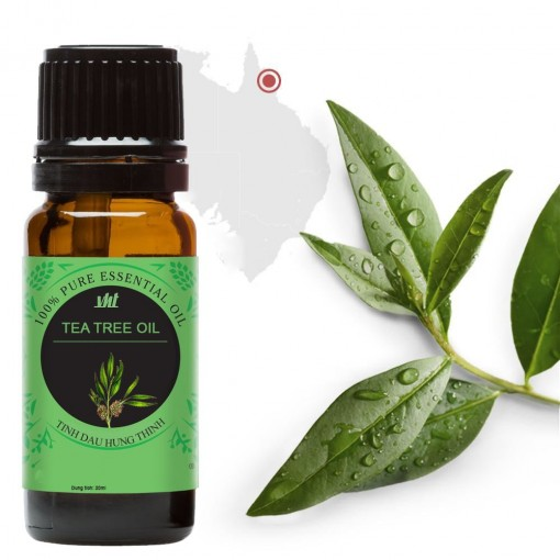 tea-tree-oil-tinh-dau-tram-tra