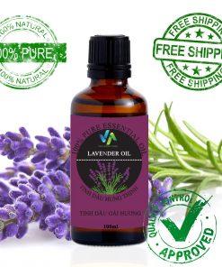 tinh-dau-oai-huong-lavender