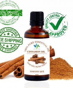 tinh-dau-que-cinnamon