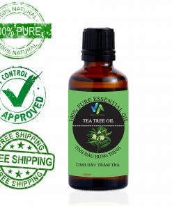 tram-tra-tea-tree-oil