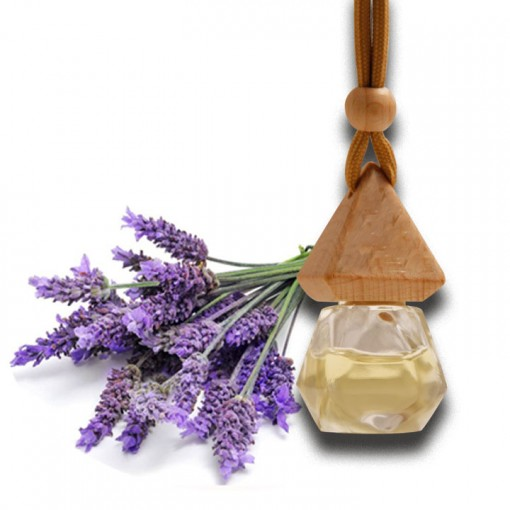 tinh-dau-treo-xe-huong-lavender