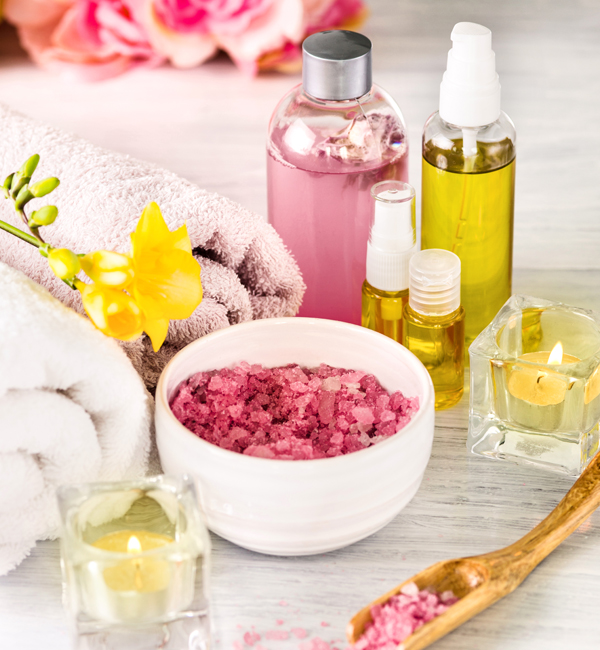 banner-massage-body-oil