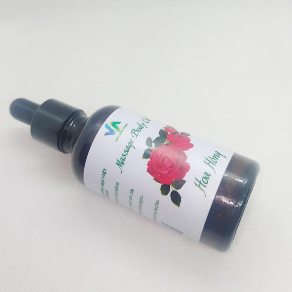 dau-masage-hoa-hong-50ml